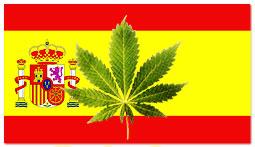 Испанские сидбанки