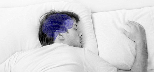 Влияние марихуаны на сон