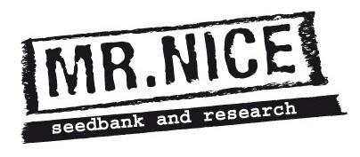 Mr.Nice сидбанк