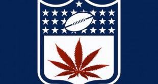 NFL-cannabis