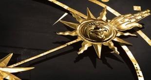 Знаки зодиака и Марихуана