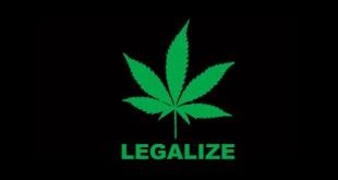 Легализация