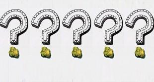 Вопросы и ответы по конопле