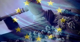 КБД в Евросоюзе